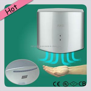 Mitsubishi Hand Dryers, Jet Towel Hand Dryers pictures & photos