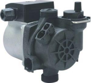 Boiler Pump (TPW-2518ALS) pictures & photos