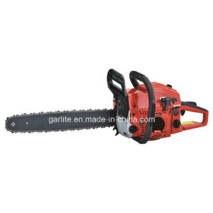 45.2cc Chain Saw with Easy Start pictures & photos
