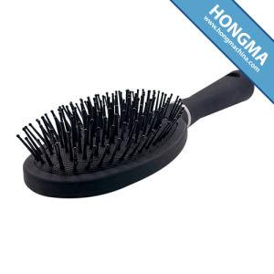 Wholesale Cheap Plastic Hair Comb (AB20008)