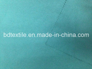 600d Polyester Mini Matt Fabric Use for Suit pictures & photos
