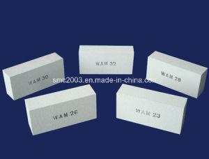 High Quality Mullite Insulating Bricks pictures & photos