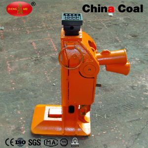 Handle-Type Mechanical Rail Track Jack pictures & photos
