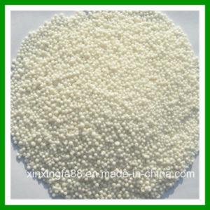 Supply Chemicals 30 - 10 Np Compound Fertilizer pictures & photos