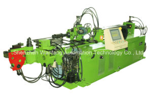 CNC Pipe Bending Machine for 89X6 Pipe