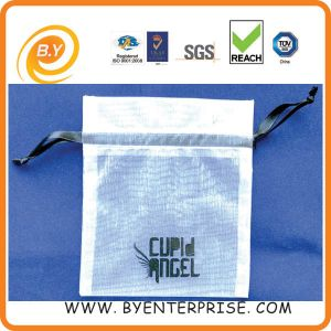 Organza Bag Pouch Wholesale