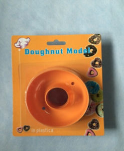 Baking Mold/Bakeware/ Donuts Mould A0070 pictures & photos