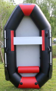 Inflatable Fishing Boat pictures & photos
