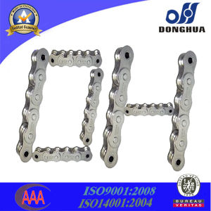 Stainless Steel Chain pictures & photos