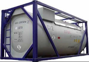 20fr/40fr/20ot/40ot out of Gauge Container Transport to Worldwide pictures & photos