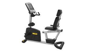 FT-7806r Recumbent Bike / Cardio Machine/ Fitness Machine pictures & photos