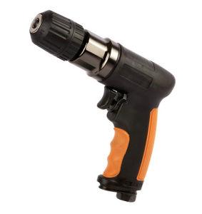 Air Drill, Professional Air Drill (XQ681)