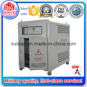 400V 1000kw Geneartor Load Bank pictures & photos