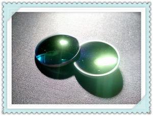 Si Lenses, Silicon Lens, Optical Lens pictures & photos