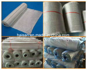 400g 500g 600g 800g C-Glass Fiber Woven Roving with High Strength pictures & photos