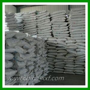 Tsp Fertilizer Wholesale Triple Super Phosphate pictures & photos