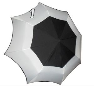 High Quality Special Lady Umbrella (BR-ST-115) pictures & photos