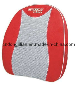 Vibrating Massage Pillow (DJL-ZD01)