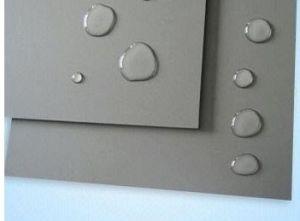 PVDF Fireproof Aluminium Composite Panel ACP Acm pictures & photos