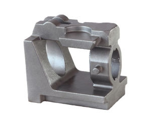 Metal Precision Alloy Lost Wax Casting From Foundry pictures & photos