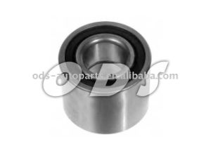 Wheel Bearing Assembly (168 981 03 27) for Mercedes-Benz, Nissan, Renault pictures & photos