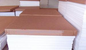 PTFE Teflon Flat Gasket Sheet pictures & photos