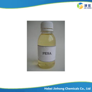 Pesa,; Polyepoxysuccinic Acid pictures & photos