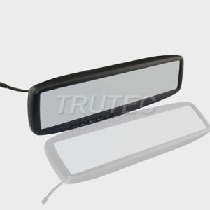 Rear View Mirror Monitor (RVM-4.3C)