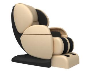 Massage Chair A06 (L)