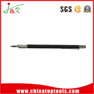 Carbide Tipped Scribers with Replaceable Point Type pictures & photos
