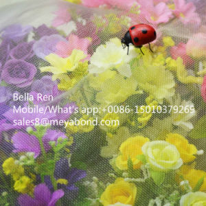 Greenhouse HDPE Netting Mesh Insect Screen Netting pictures & photos
