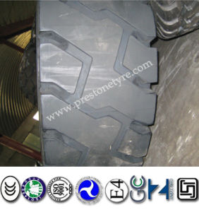 Giti Radial OTR Tyre/Tires 18.00r25 pictures & photos