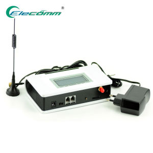 3G WCDMA Fixed Wireless Terminal