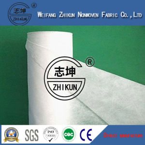 PP Spun-Bond Non Woven Fabric for Root Cover