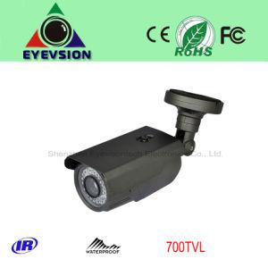 """1/3"""" Effio CCTV Cameras for 700tvl IR Video Camera (EV-70078-DIR) pictures & photos"""