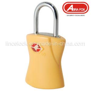 Tsa Box Lock (522) pictures & photos