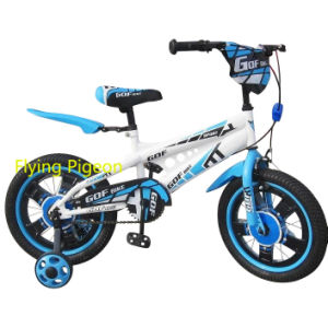 Hot Sale Bicycles Children BMX Bicycle (FP-KDB042) pictures & photos
