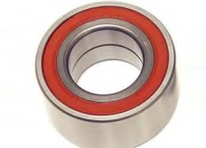 Auto Bearing Wheel Bearing (DAC30630042 DAC3063W-1 30BWD01A 90080-36011) pictures & photos