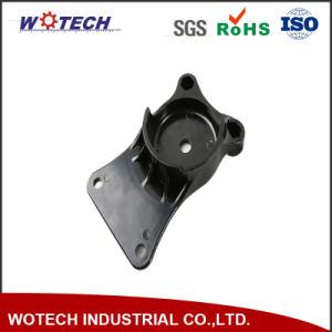 OEM RoHS Certificate ADC10 Casting Aluminum Parts