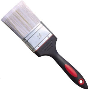 Good Quality Paint Brush (WTRF807) pictures & photos