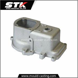 Aluminum Die Casting Part for Auto Component (STK-14-AL0007) pictures & photos