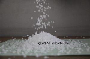 Sbs Rubber Pellets/Styreneic Block Copolymers