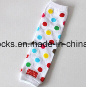 2016 New Style Cotton Baby Legging pictures & photos