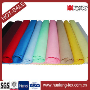T/C Fabric 65/35 44/45′ (HFTC) pictures & photos