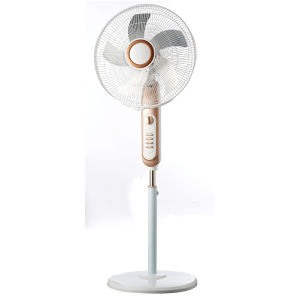 16′′ Electric Stand Fan (FS40-99P)