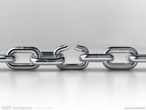 High Quality Stainless Steel Chain pictures & photos
