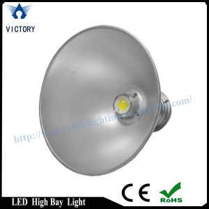30W LED High Bay Light with CE&RoHS pictures & photos