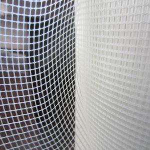 Alkaline Resistant Fiberglass Mesh with CE Fiberglass Mesh pictures & photos