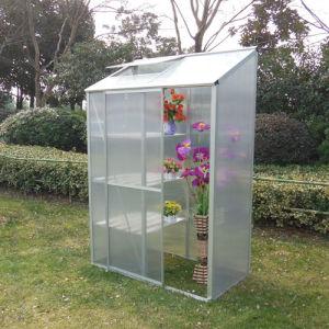 Medium Greenhouse (ME427-3) pictures & photos