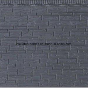 Embossed Metal Decorative Wallsandwich Panel pictures & photos
